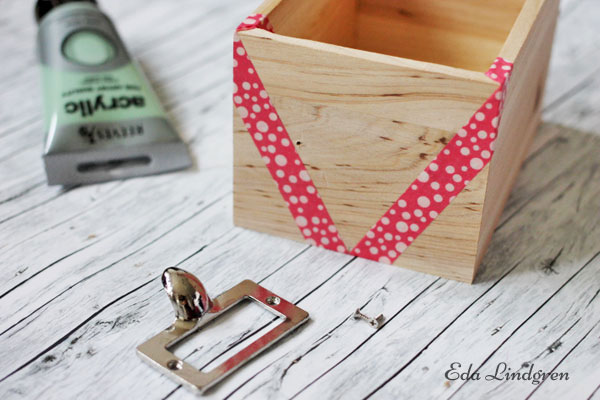 DIY-Upcycling-Teebox2