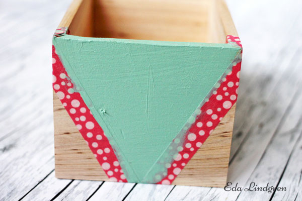 DIY-Upcycling-Teebox3