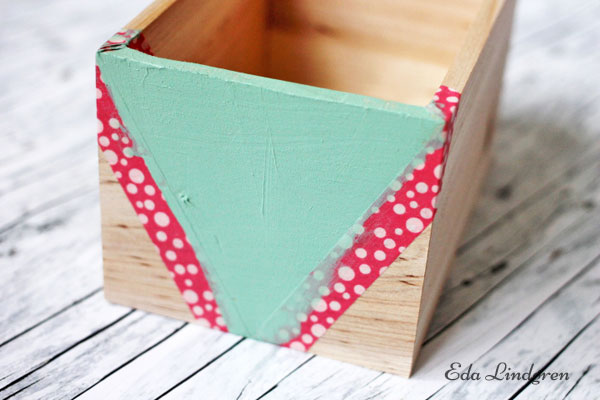 DIY-Upcycling-Teebox4