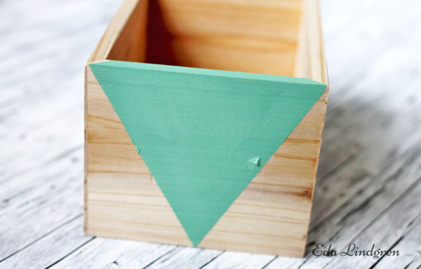 DIY-Upcycling-Teebox5
