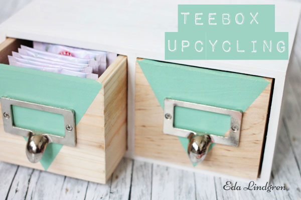 DIY-Upcycling-Teebox6