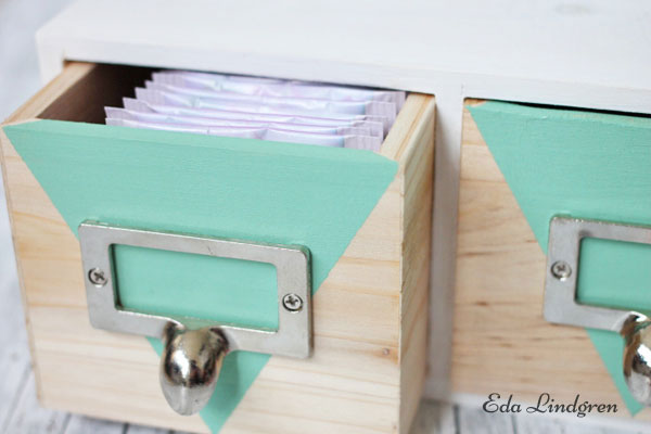 DIY-Upcycling-Teebox7