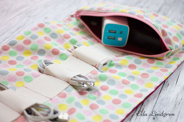 DIY-Tutorial-Cable-Cozy-Eda-Lindgren29