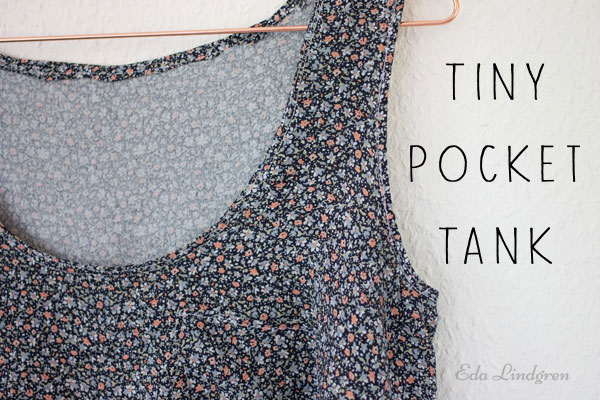 WIM-Tiny-Pocket-Grainline-Studio-Eda-Lindgren_A1