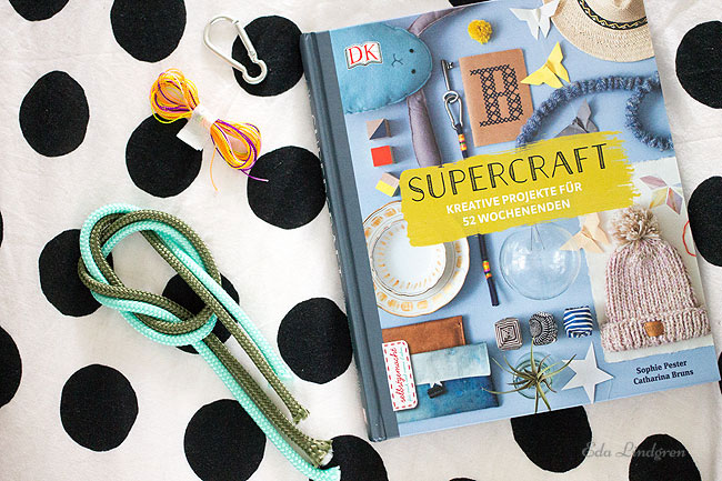 DIY-Supercraft-Buch1