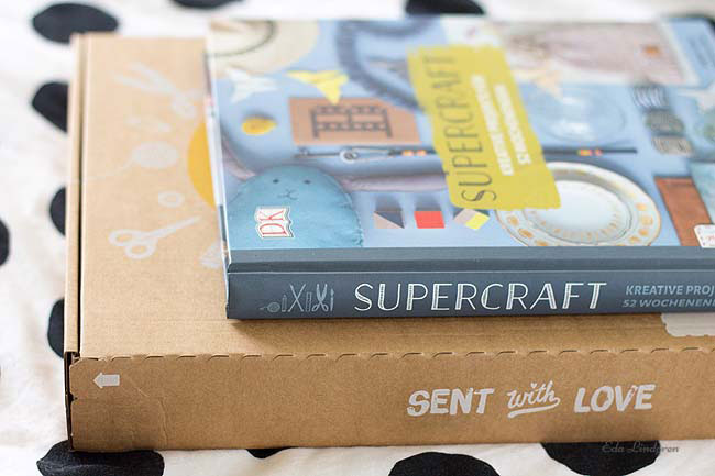 DIY-Supercraft-Buch9