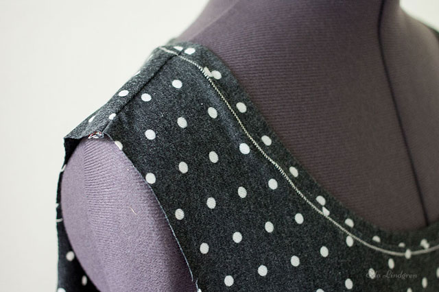 Sewing_Agnes_Top_Eda_Lindgren5