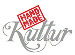 Kooperationspartner Handmade Kultur